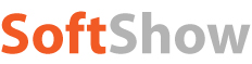 SoftShow